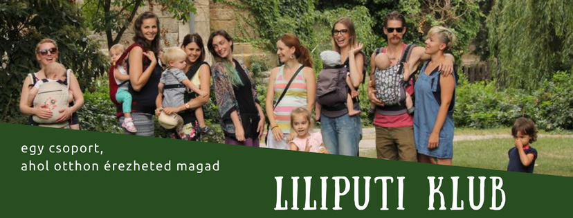 Liliputi Klub