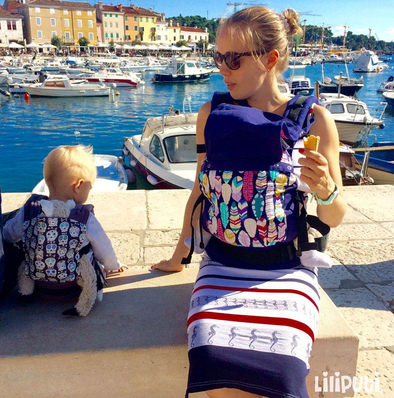 5c58c7bf03 A mi felelősségünk az, hogy gyerekeink biztonságban élvezhessék a nyarat,  és ez független attól, hogy kicsik vagy nagyok, víz közelében vagy a  lakásban és a ...
