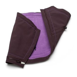 Liliputi® Várandós Betét - Lavendering