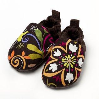 Liliputi® Hordozós Cipő  - Népmesés