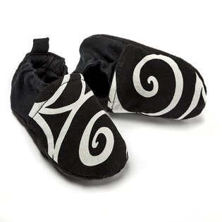 Liliputi® Hordozós Cipő - Elegance