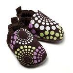 Liliputi® Hordozós Cipő