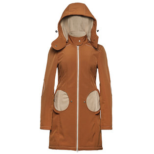 Liliputi® Mama Kabát - Rusty-Beige