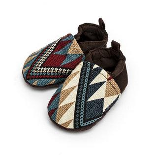 Liliputi® Hordozós Cipő - Nawaho