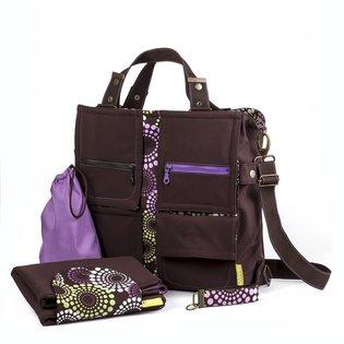 Liliputi® Mama szett - Lavendering